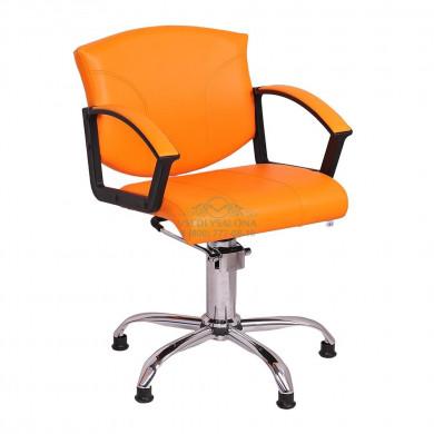 Парикмахерское кресло Фотис I