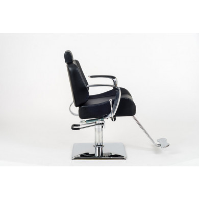 """Кресло парикмахерское """"SD-6266"""""""