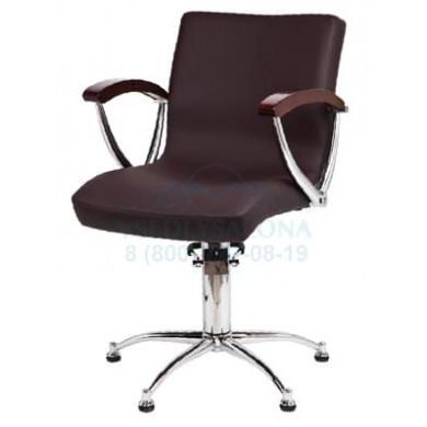 Кресло парикмахерское A73