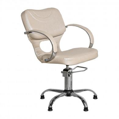 Парикмахерское кресло Бетти III