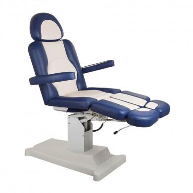 """Педикюрное кресло """"Франклин 1М"""""""