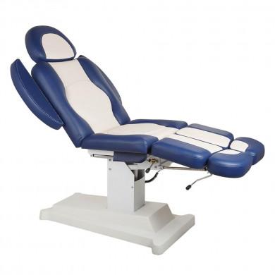 """Педикюрное кресло """"Франклин 3М"""""""