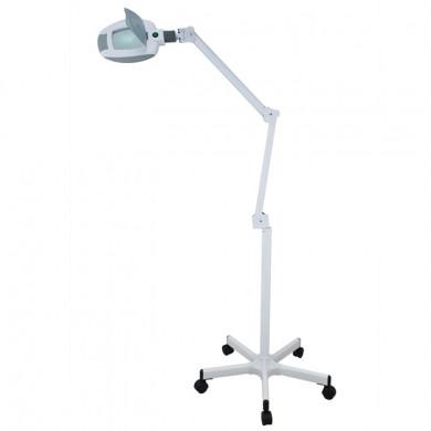 Лампа-лупа светодиодная Х05