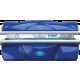 Горизонтальный солярий Q15 High Power - Ultrasun