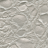 93 серебряный лаковый текстурный