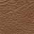 99 бронзовый текстурный