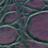 88 баклажановый текстурный