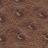 30 золотисто-коричневый текстурный