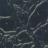 94 черный лаковый текстурный
