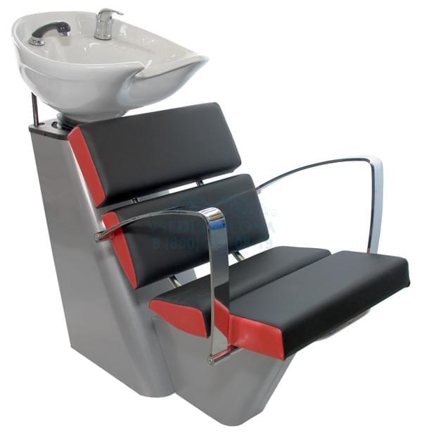 домашние аппараты для удаления волос
