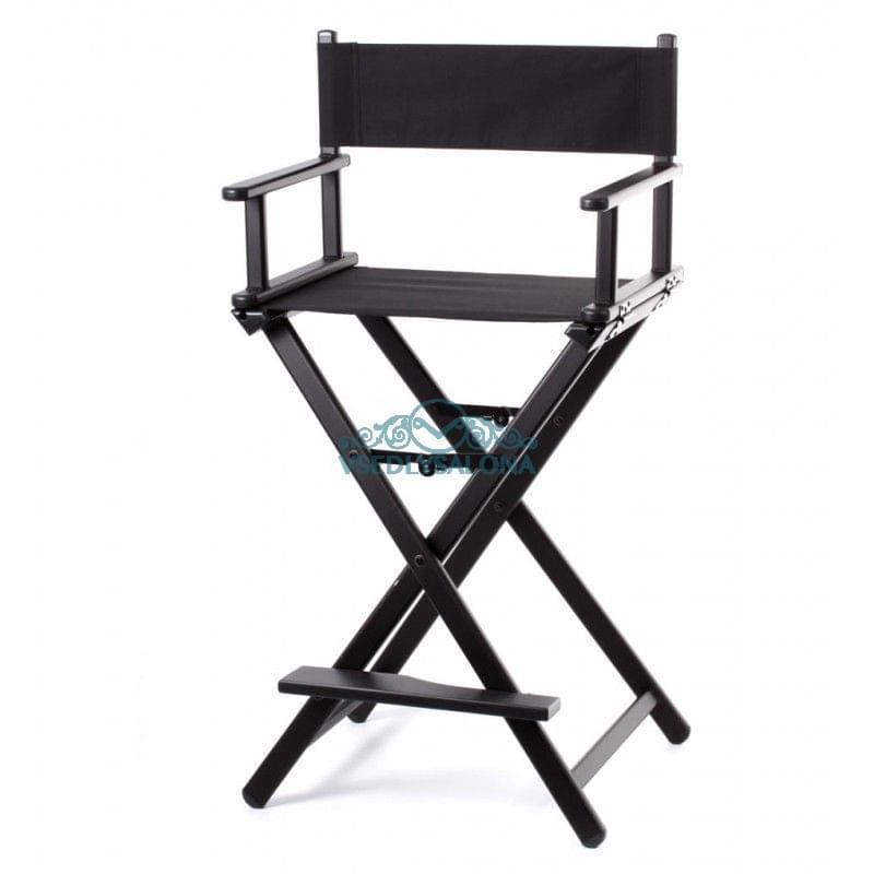 этих средств, стул для визажиста альберо начала она