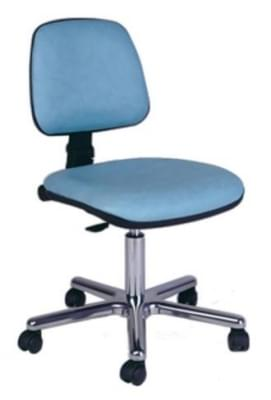 Стул Small Chair